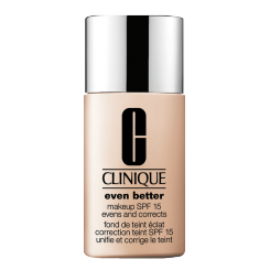 CLINIQUE Even Better ��������� ����
