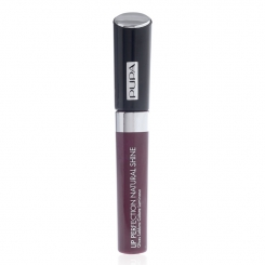 PUPA Lip Perfection Natural Shine блеск для губ
