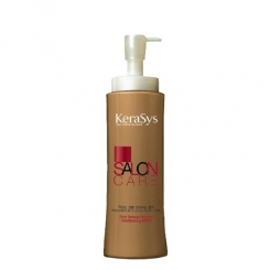 KERASYS Salon Care Deep Damage Recovery кондиционер