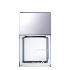 SHISEIDO Zen For Men лосьон после бритья
