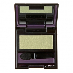 SHISEIDO Luminizing Satin Eye Color тени компактные