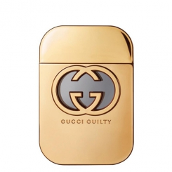 GUCCI Gucci Guilty Intense парфюмерная вода