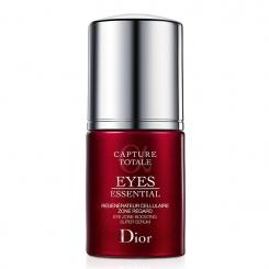 Сыворотка Dior Capture Totale