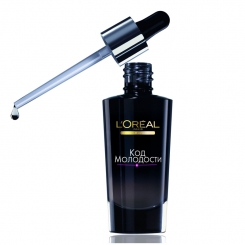 L`OREAL L Oreal Youth Code сыворотка для лица