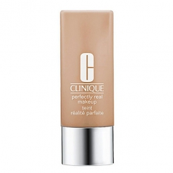 CLINIQUE Perfectly Real Make Up ��������� ���� ��� ���������� � �������� � �������� ����