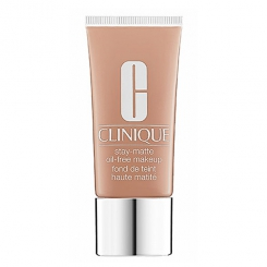 CLINIQUE Stay Matte Oil Free Make-Up ���������� ��������� ����