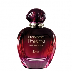 DIOR Hypnotic Poison Eau Secrete туалетная вода