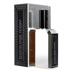 Histories De Parfums Edition Rare Rosam