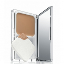 CLINIQUE Even Better Compact Makeup Spf 15 ���������� ��������� ����