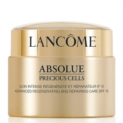 LANCOME Abcolue Precious Cell крем для лица дневной