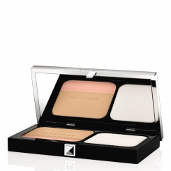 GIVENCHY Teint Couture Compact ���������� ��������� ��������