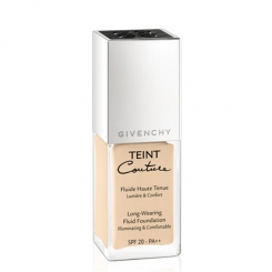 GIVENCHY Teint Couture Fluid ��������� ����