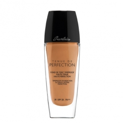 GUERLAIN Tenue De Perfection ��������� ����