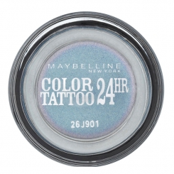 MAYBELLINE Eyestudio Color Tattoo тени для век