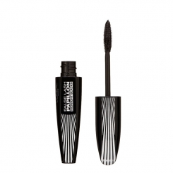 L`OREAL L Oreal False Lash Papillon тушь для ресниц