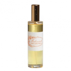 PRUDENCE PARIS Mademoiselle Orange Flowers туалетная вода