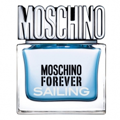 Moschino Forever Sailing 30 мл туалетная вода