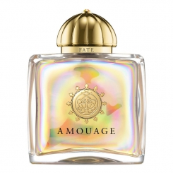 AMOUAGE Fate парфюмерная вода