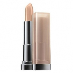 MAYBELLINE Color Sensation Nudes помада