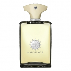 AMOUAGE Silver парфюмерная вода