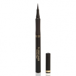 L`OREAL L Oreal Super Liner Perfect Slim подводка для глаз