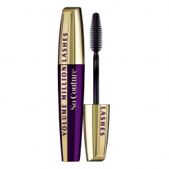L`OREAL L Oreal Volume Million Lashes So Couture тушь для ресниц объемная