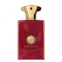 AMOUAGE Journey парфюмерная вода