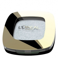 L`OREAL L Oreal Color Riche L Ombre Pure тени для век
