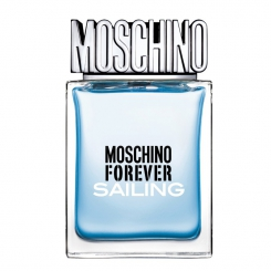 Moschino Forever Sailing 100 мл туалетная вода