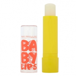 MAYBELLINE Baby Lips бальзам
