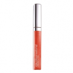 MAYBELLINE Color Sensation Gloss блеск для губ