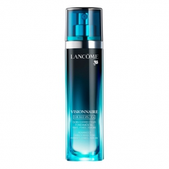 LANCOME Visionnaire Advanced Plus крем
