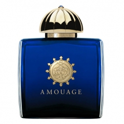 AMOUAGE Interlude парфюмерная вода