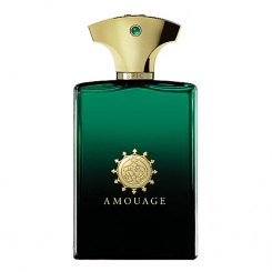 AMOUAGE Epic парфюмерная вода