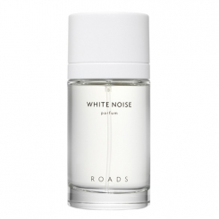 ROADS White Noise парфюмерная вода