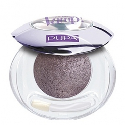 PUPA Snow Queen Collection тени для век Vamp! Wet&Dry