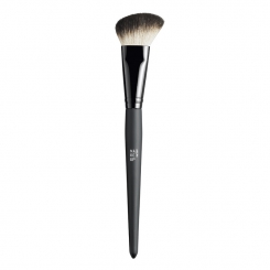 MAKE UP FACTORY Brush кисть для румян