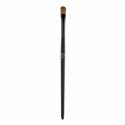 MAKE UP FACTORY Brush кисть для век