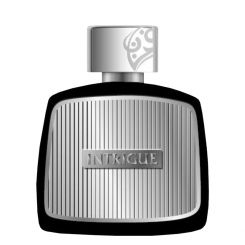 Intrigue Homme