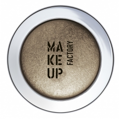 MAKE UP FACTORY Eye Shadow Mono тени запеченные