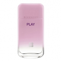 GIVENCHY Play For Her парфюмерная вода