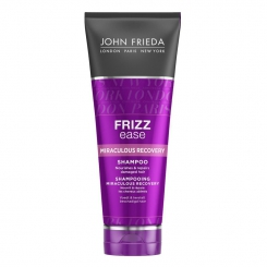 JOHN FRIEDA Frizz Ease шампунь