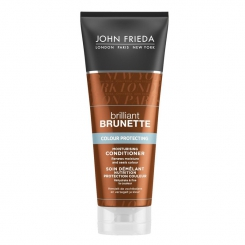John Frieda Brilliant Brunette 250 мл кондиционер