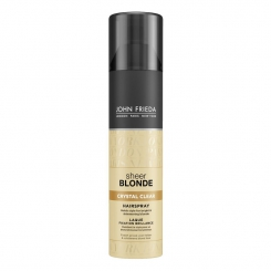 JOHN FRIEDA Sheer Blonde лак