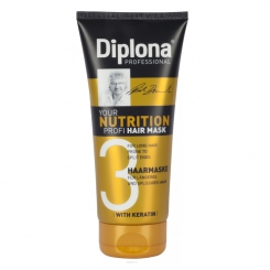 DIPLONA Professional Nutrition маска