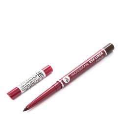 BELL COSMETICS Bell Professional Eye Liner Pencil карандаш для глаз