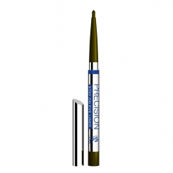 BELL COSMETICS Bell Precision Eye Liner карандаш для глаз