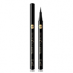 BELL COSMETICS Bell Secretale Intense Pen Eye Liner подводка для глаз