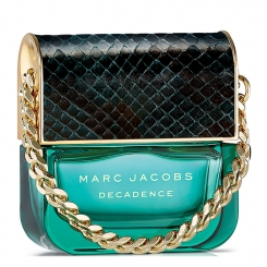 MARC JACOBS Decadence парфюмерная вода