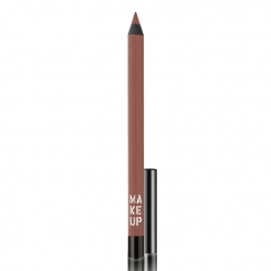 MAKE UP FACTORY Make-Up Factory Color Perfection Lip Liner карандаш для губ